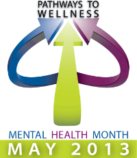 MHM2013_Pathways_to_Wellness_BUTTON_web