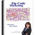 Zip Code Marketing