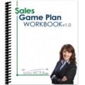 Sales Game Plan Workbook