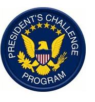 presidents-challenge